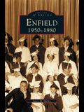 Enfield: : 1950-1980