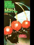 Wild Edible Plants of Western North America