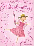 Pinkadoodles