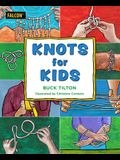 Knots for Kids
