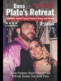 Dana Plato's Retreat