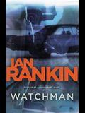 Watchman: A Novel