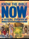 Know the Bible Now