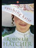 Catching Katie (HeartQuest)