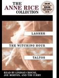 Anne Rice Value Collection: Mayfair Witches