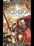 Dawn of War: Ascension