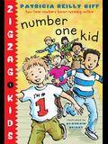 Number One Kid