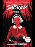 El Mundo Oculto de Sabrina 2. La Hija del Caos