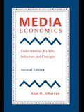 Media Economics, Second Edition