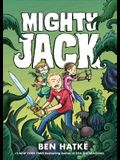 Mighty Jack