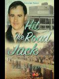 Hit the Road Jack: Volume Three