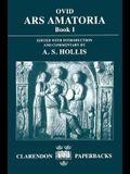 Ars Amatoria: Book I