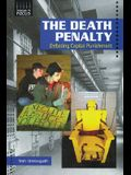 The Death Penalty: Debating Capital Punishment