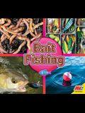 Bait Fishing