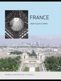 France: Modern Architectures in History