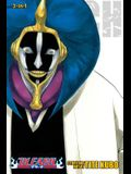 Bleach (3-In-1 Edition), Vol. 12, 12: Includes Vols. 34, 35 & 36