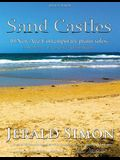 Sand Castles: 10 New Age Contemporary Piano Solos