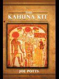 The Kahuna Kit