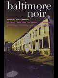 Baltimore Noir