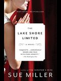 The Lake Shore Limited (Vintage Contemporaries)