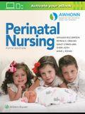 Awhonn's Perinatal Nursing
