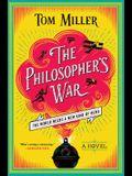 The Philosopher's War, Volume 2