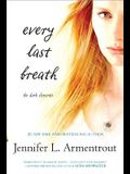 Every Last Breath (The Dark Elements)