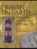 Heaven on Earth - Ppr.