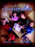 Looking in Classrooms (9th Edition)