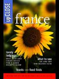 Fodor's Upclose France