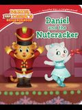 Daniel and the Nutcracker