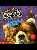 Where're the Bears? (Kratts' Creatures)