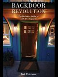 Backdoor Revolution: The Definitive Guide to