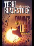 Dawn's Light (Restoration Series #4)