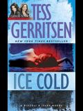 Ice Cold: A Rizzoli & Isles Novel