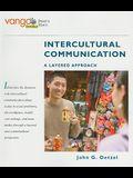 Intercultural Communication: A Layered Approach, Vangobooks