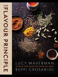 The Flavour Principle: Enticing Your Senses with Food and Drink