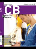 Cb6 (with Coursemate Printed Access Card)