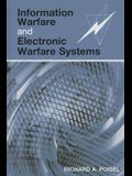 Information Warfare and Electronic Warfare Systems