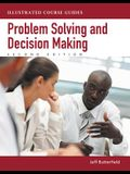 Problem-Solving and Decision Making with Coursemate Access Code