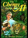 The Chemy Called Al: A Novel