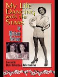 My Life Dancing with the Stars
