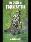 The Spells of Frankenstein
