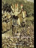 The Yellow Joss: Introduced by Tony Grey