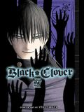 Black Clover, Vol. 27, 27
