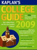 Kaplan College Guide