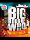 Big Book of Who Basketball