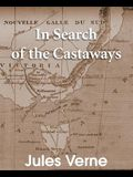 In Search of the Castaways: The Children of Captain Grant