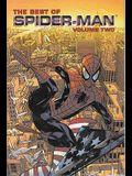 Best of Spider-Man - Volume 2