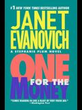 One for the Money (Stephanie Plum, No. 1) (Stephanie Plum Novels)